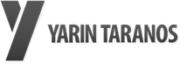 Yarin Taranos